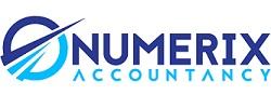 Numerix Accountancy